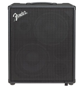 Fender Rumble Stage 800 Bass Guitar Amplifier Combo