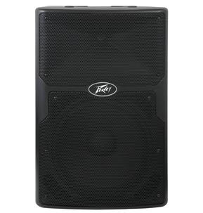 Peavey PVXp 12 PA Speaker