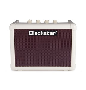 Blackstar FLY 3 Vintage Mini Guitar Amplifier Combo