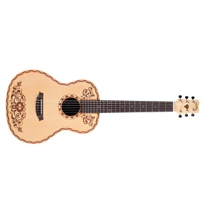 Cordoba Disney Pixar Coco x Córdoba Classical Nylon Guitar