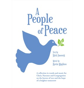 A People of Peace