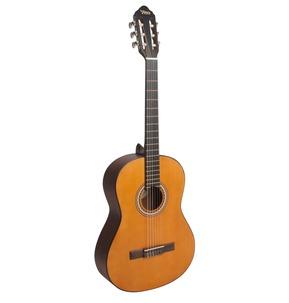 Valencia  Classical Guitar 200 Series - Including Cover