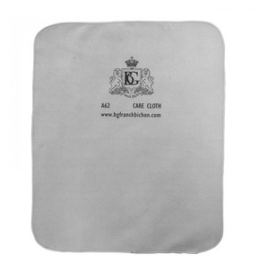 BG Deluxe Universal Cleaning Cloth - Regular Size