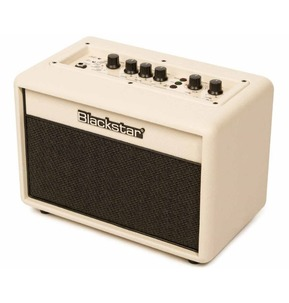 Blackstar ID:Core BEAM Cream Guitar Amplifier Combo