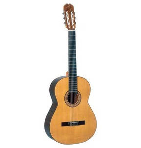 Admira 1909 Concerto Advanced Classical Guitar