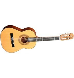 Admira 1955 Infante Classical Guitar 3/4 Size