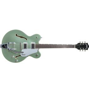 Gretsch Electromatic G5622T Aspen Green Electric Guitar