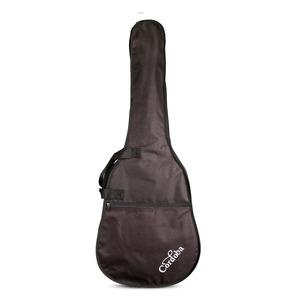 Cordoba Standard Guitar Gig Bag - 1/2 Size & Mini II