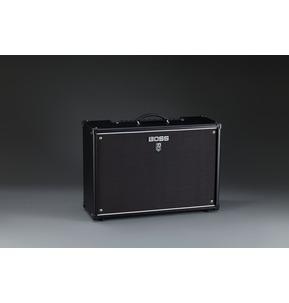 Boss Katana 100 MkII 2x12 Combo Guitar Amplifier
