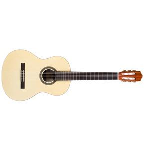 Cordoba Protege C1M 3/4 Size Nylon Guitar