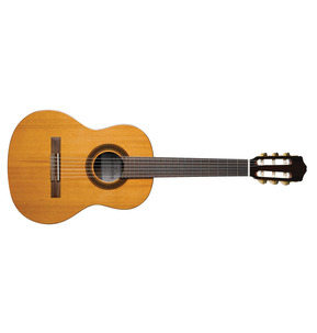 Cordoba Iberia Requinto 1/2 Size Classical Nylon Guitar