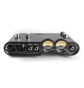 Line 6 POD Studio UX2 Audio Interface B-Stock