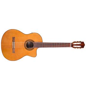 Cordoba Iberia C5-CET Electro Classical Nylon Guitar