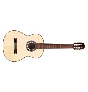 Cordoba Luthier C9-SPR Classical Nylon Guitar & Case