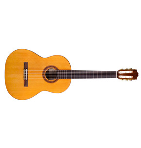 Cordoba Iberia Dolce 7/8 Size Nylon Guitar