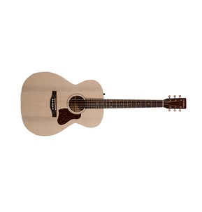 Art & Lutherie Legacy Electro Acoustic Guitar - Faded Cream