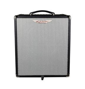 Ashdown Studio 12 Bass Combo Amplifier