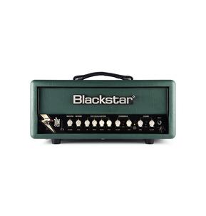 Blackstar JJN-20RH MkII Jared James Nichols Guitar Amplifier Head