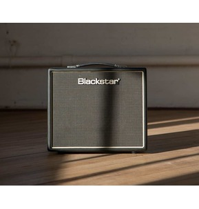 Blackstar Studio 10 EL34 Guitar Amplifier Combo