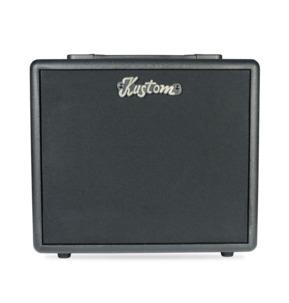 Kustom Mod-L 20 1x8 Electric Guitar Amplifier Combo