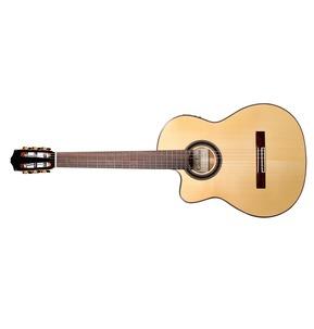 Cordoba Iberia GK Studio Left-Handed Electro Classical Nylon Guitar