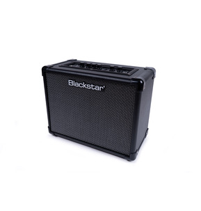 Blackstar ID:Core Stereo 20 V3 Guitar Amplifier Combo