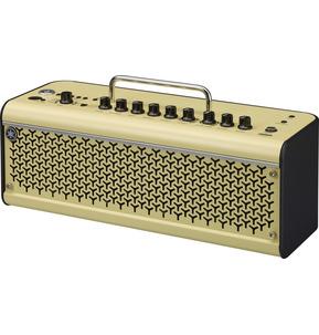 Yamaha THR30II Wireless Electric Guitar Amplifier
