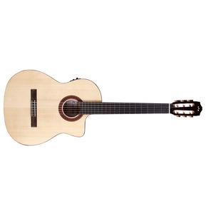 Cordoba Iberia C5-CET Limited Electro Classical Nylon Guitar