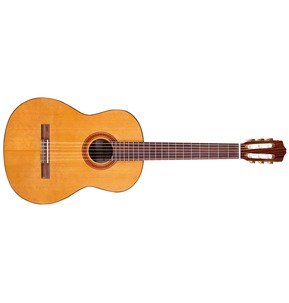 Cordoba Iberia C5 Nylon Guitar