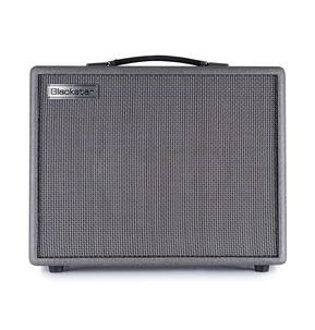 Blackstar Silverline Special 1x12 Electric Guitar Amplifier Combo