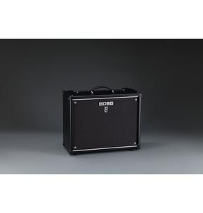 Boss Katana 100 MkII 1x12 Combo Guitar Amplifier