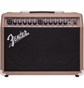 Fender Acoustasonic 40 Acoustic Guitar Amplifier Combo
