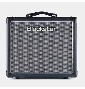 Blackstar HT-1R MkII Guitar Amplifier Combo