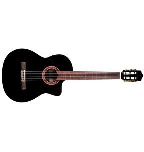 Cordoba Iberia C5-CEBK Electro Classical Nylon Guitar B-Stock