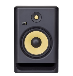 KRK Rokit RP8 G4 Active Studio Monitor