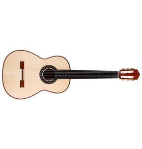 Cordoba Luthier Select Esteso SP Classical Nylon Guitar & Case