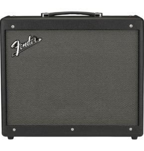 Fender Mustang GTX100 Guitar Amplifier Combo