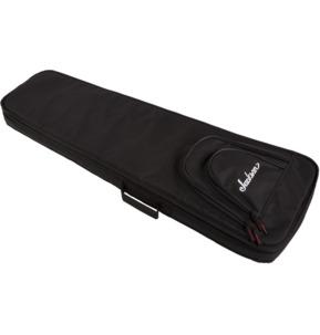 Jackson SLAT-7 String/SLAT-8 String Multi-Fit Gig Bag, Black