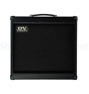 DV Mark Jazz 12 Black Edition Guitar Amplifier Combo