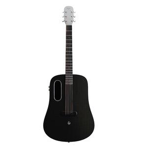 LAVA ME PRO Space Grey Electro Acousitc Guitar & Case