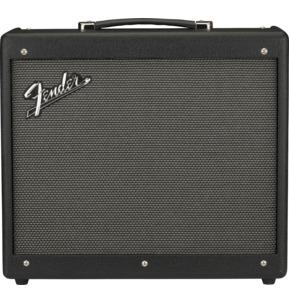 Fender Mustang GTX50 Guitar Amplifier Combo