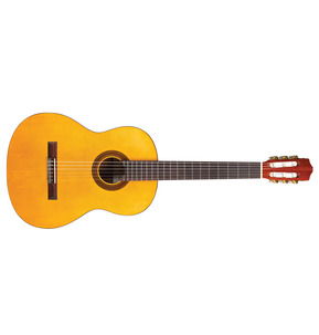 Cordoba Protege C1 Nylon Guitar