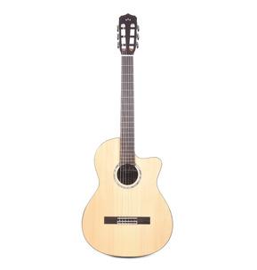 Cordoba Fusion 5 Limited Bocote Electro Classical Nylon Guitar