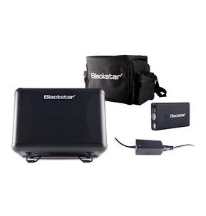 Blackstar SUPER FLY BLUETOOTH PACK Guitar Amplifier Combo