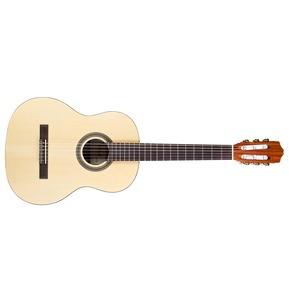 Cordoba Protege C1M 1/2 Classical Nylon Guitar