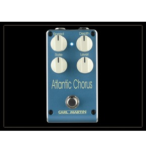 Carl Martin Vintage-Series Atlantic Chorus