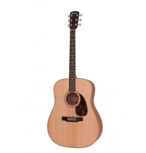 Larrivee D-03 Recording Series Acoustic Guitar & Case