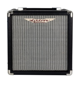 Ashdown Studio Junior Bass Combo Amplifier