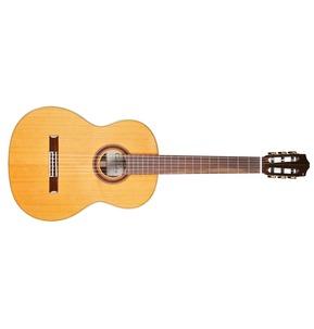 Cordoba Iberia F7 Paco Flamenco Classical Nylon Guitar