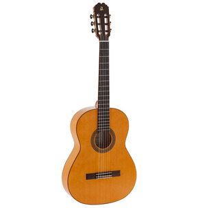 Admira Triana Flamenco Guitar